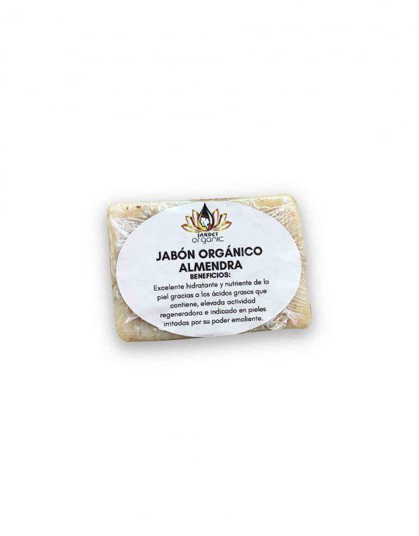 jandet-organic-jabon-almendra