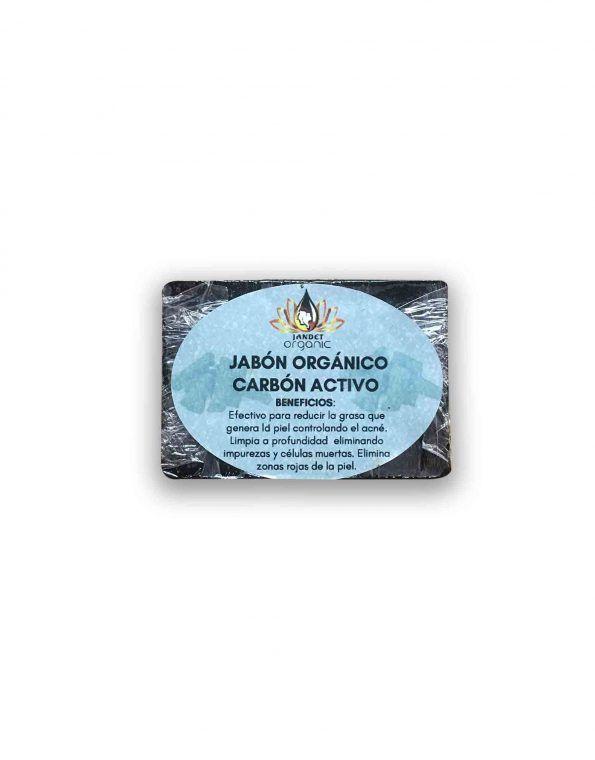 jandet-organic-jabon-carbon-activado