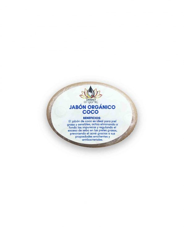 jandet-organic-jabon-coco