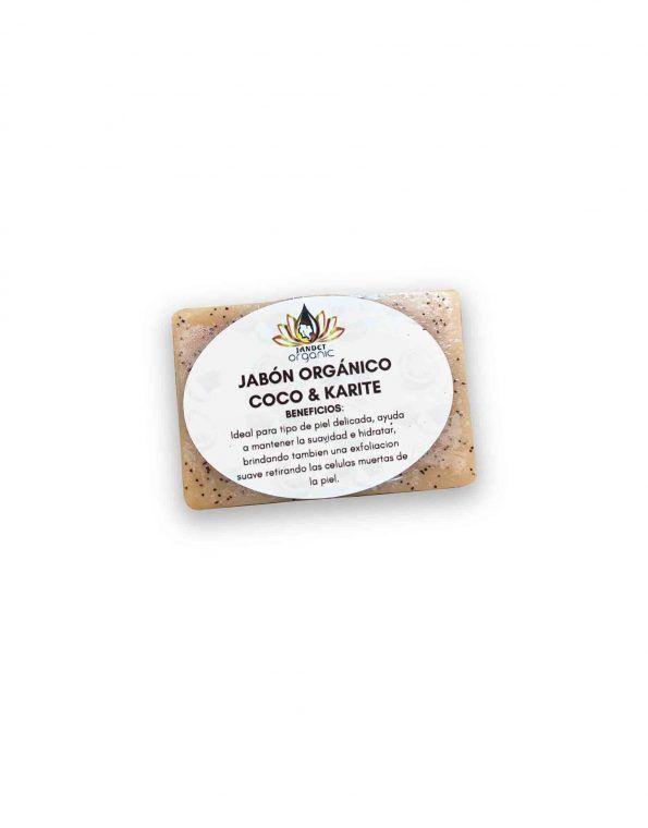 jandet-organic-jabon-coco-y-karite
