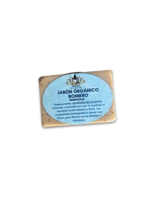 jandet-organic-jabon-romero