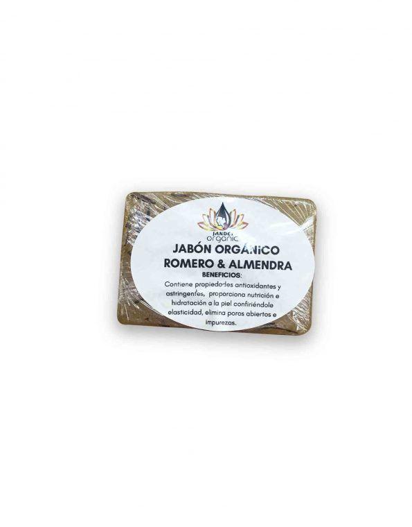 jandet-organic-jabon-romero-y-almendra