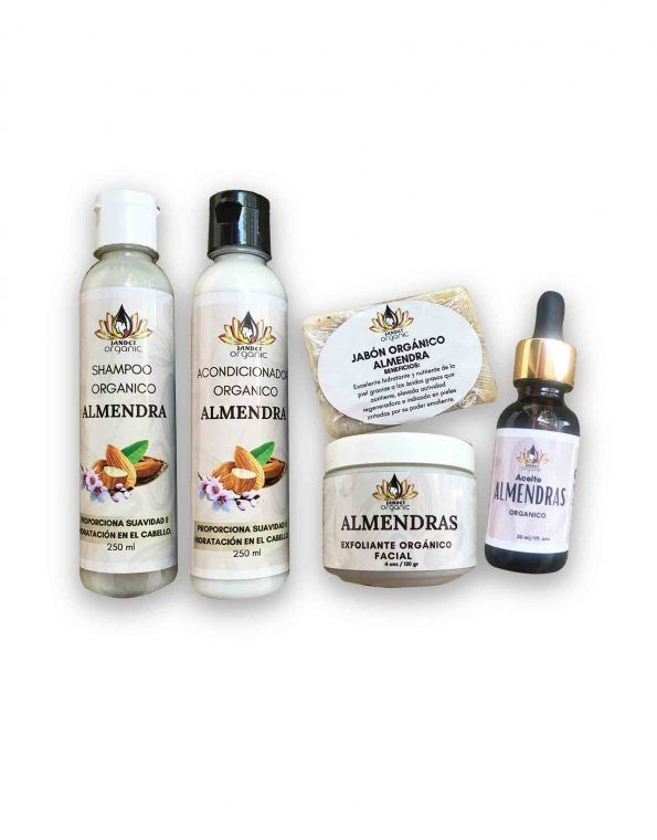 jandet-organic-kit-almendra-250ml