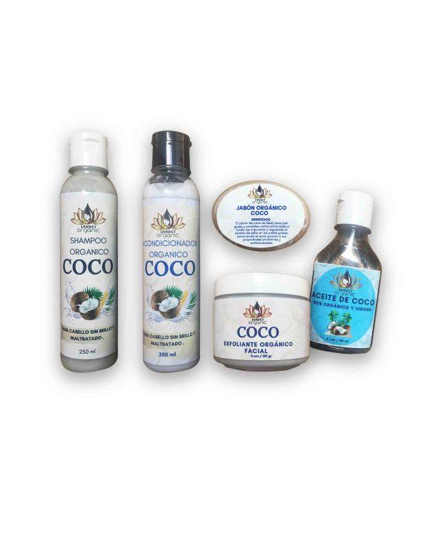 jandet-organic-kit-coco-250ml