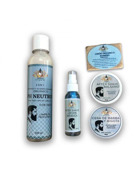 jandet-organic-kit-phneutro-250ml