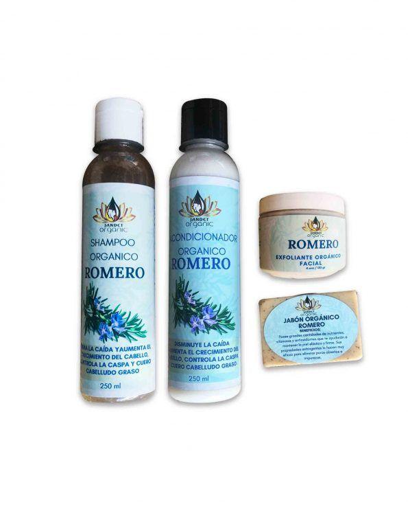 jandet-organic-kit-romero-250ml