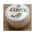 jandet-organic-manteca-de-karite