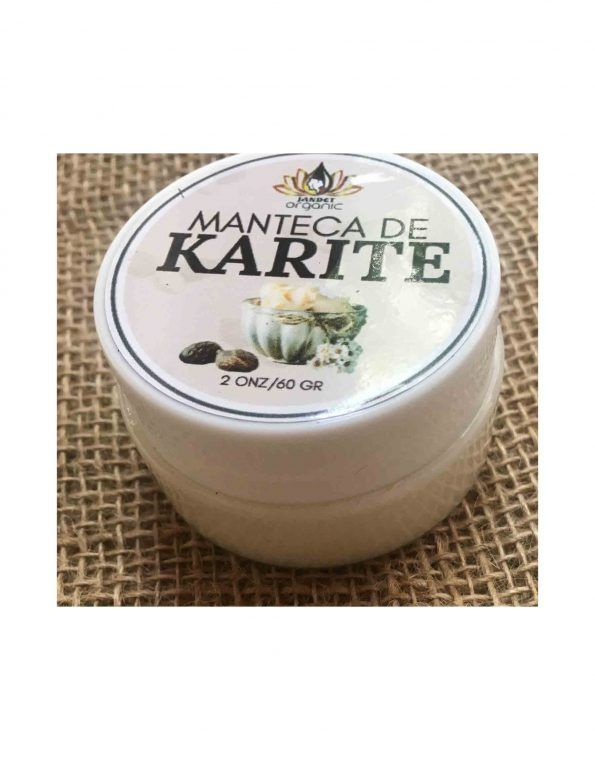jandet-organic-manteca-de-karite2