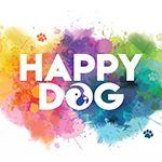Happy Dog Box