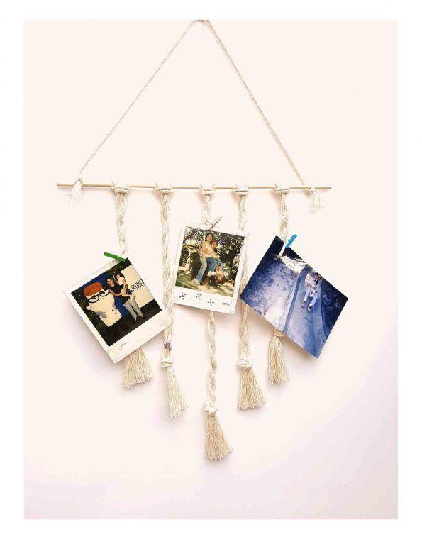 nudos-y-puntadas-photo-hanger
