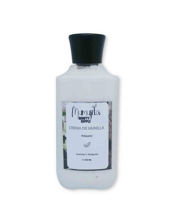 mumujita-crema-corporal-vainilla-MB0022