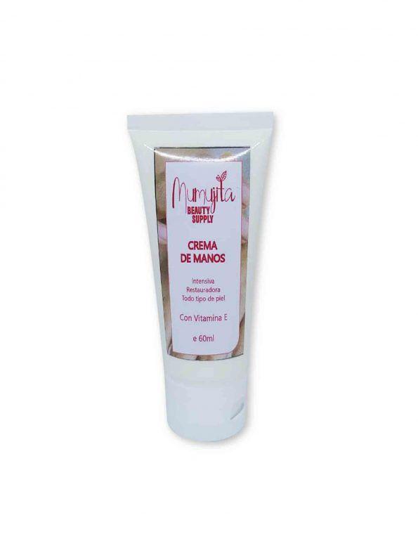 mumujita-crema-hidratante-para-manos-MB0056