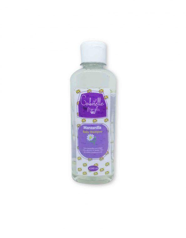 mumujita-shampoo-manzanilla-MB0065