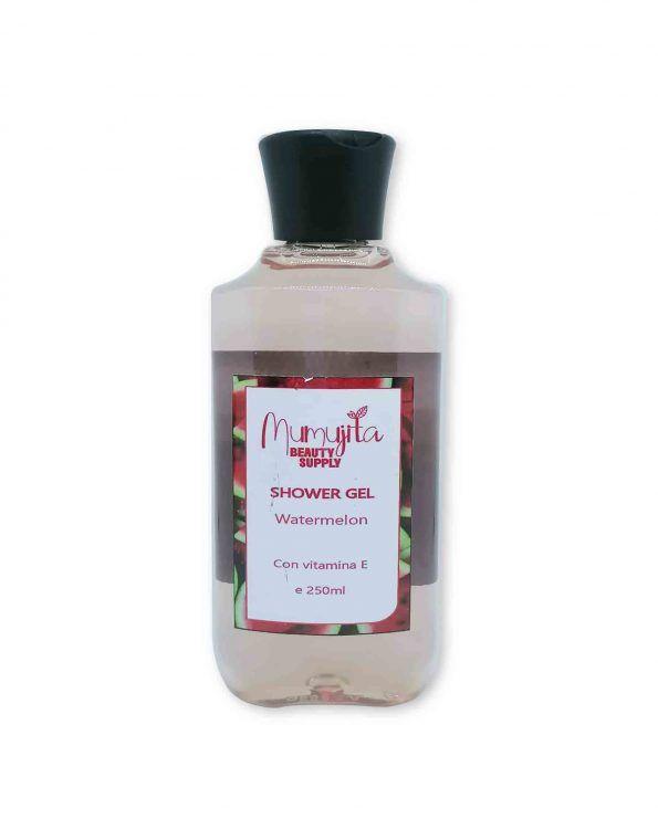 mumujita-shower-gel-sandia-MB0057
