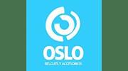 Oslo Relojes