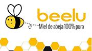 BeeLu