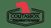 ColitasBox