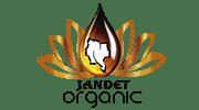 Jandet Organic