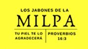 Los Jabones de la Milpa