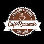 Café Recuerdo